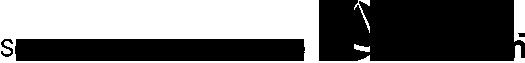 """CPA.com, una empresa de AICPA, y Confirmation.com"""""""